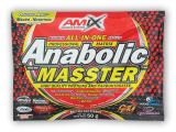 Anabolic Masster 50g sáček akce