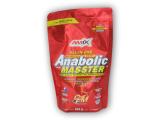 Anabolic Masster 500g sáček