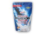 WheyPro Fusion Protein 500g sáček