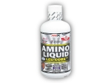 Amino Liquid Leu-CORE 920ml