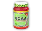 BCAA Micro Instant Juice 800g+200g free