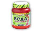 BCAA Micro Instant Juice 400g+100g free