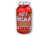 BCAA Gold 300 tablet