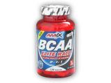 BCAA Elite Rate 120 kapslí akce