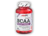 BCAA Peptide PepForm 90 kapslí