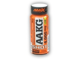 AAKG Shot 4000mg ampule 60ml