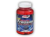 Tyrosine 120 kapslí