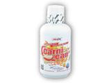 CarniLean 480ml