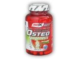 Osteo Anagenesis 120 kapslí