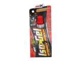 IsoGel Energy Shock 70ml