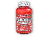 Creatine Monohydrate 220 kapslí