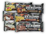 Zero Hero High Protein Low Sugar Bar 65g