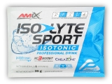 Isolyte Sport Isotonic ESD Powder 30g