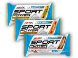 Sport Power Energy Snack Bar 45g