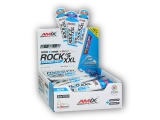 24x Rocks Energy Gel XXL 65g