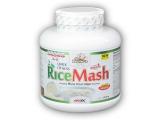 Rice Mash 1500g