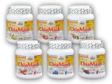 Protein ChiaMash 600g