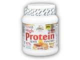 High Protein Pancakes 600g