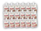 PeAmix Fitness Peanut Butter 18 x 50g