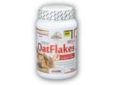 Oat Flakes Gluten Free 1000g