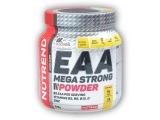 EAA Mega Strong Powder 300g