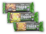 Tigger Zero Multi Layer Protein Bar 60g