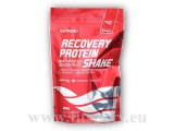 Recovery Protein Shake 500g