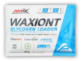 Wax Iont Professional Loader 50g akce