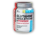 Glutamine Mega Strong Powder 500g