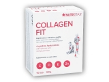Collagen FIT 90 tablet