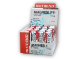 MagnesLIFE Strong 20x60ml
