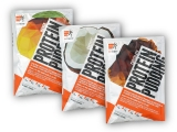Protein Pudding 40g