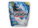 Whey Pure Fusion Protein 4000g