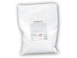 Palatinox - čistá palatinoza 100 1500g