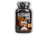Glutamine MAXX 3000 180 tablet