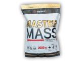 Diamond Line Masster Mass 3000g