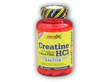 Creatine HCL 120 kapslí
