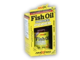 Fish Oil Omega 3 Power 60 softgels