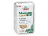 ProVEGAN Ashwagandha KSM-66 Pure 60Vcaps