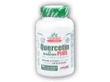 ProVEGAN Quercetin with Bromelain 120cps