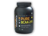 BCAA 2:1:1 1000g natural