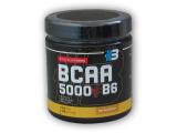 BCAA 5000 + B6 500 tablet