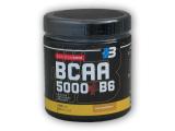 BCAA 5000 + B6 300 tablet