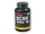 BCAA 5000 + B6 150 tablet