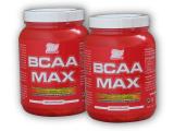 2x BCAA MAX 600 kapslí