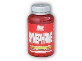 Synephrine 100 tablet