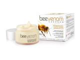 Včelí pleťový krém proti vráskám 50ml