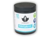 Electrolyte Powder 120g natural