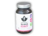 Collagen Beauty 60 kapslí