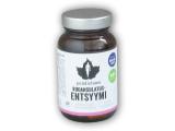 Digestive Enzymes 60 kapslí